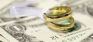 weddingmoney-300x138